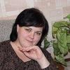Елена, 35, г.Балашов