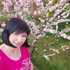 Светлана, 43, г.Ковров
