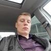 Марк, 29, г.Рязань