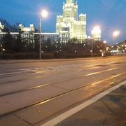 николай 33 Москва