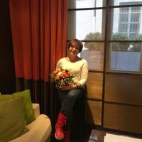 Марина, 57 лет, Близнецы, Москва
