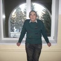 Геннадий Степанов, 72 года, Близнецы, Магнитогорск