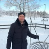 Viktor, 51, Helsinki
