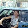 Игорь, 45, г.Лев Толстой