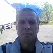 Алексей 45 Касимов