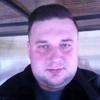 Данила, 36, г.Курск