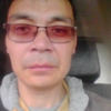 alibek, 38, Shchuchinsk