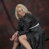 Irina, 47, Chelyabinsk