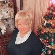 Наталья 60 Челябинск