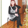 Людмила, 38, г.Мамонтово