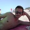 Andrey, 49, Dniprorudne