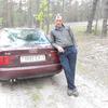 владимир, 53, г.Гомель