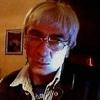 Сергей, 57, Чернівці