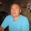 іван, 42, г.Борислав
