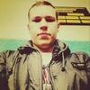 Дмитрий, 24, г.Речица