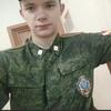 Артем, 25, г.Новосибирск