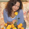Марина, 30, г.Владимир