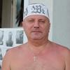 олег, 54, г.Бобруйск
