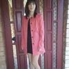 Маша, 28, г.Снятын