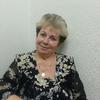 Мария., 55, г.Санкт-Петербург