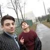 Леван Валиев, 16, г.Тбилиси