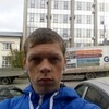 Сергей, 31, г.Красноуфимск
