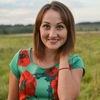 Анна, 20, г.Полтава