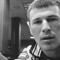 Евгений, 31 год, Козерог, Иркутск