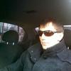 Роман, 38, г.Новоаннинский