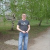 владислав, 35, г.Самара