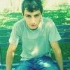 Gevor, 21, г.Ереван