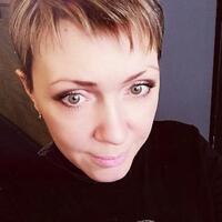 Елена, 40 лет, Овен, Москва