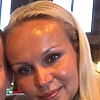 Луиза, 41, г.Lugano