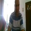 валера, 52, г.Ашкелон