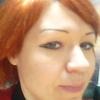 Алена, 30, г.Сыктывкар