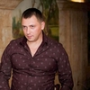 андрей, 34, г.Славянск