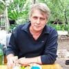 Виктор, 59, г.Тирасполь