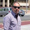 Paolo, 46, г.Brescia