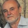 Константин, 64, г.Краснодар