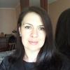Тоня, 35, г.Винница
