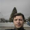 Nikolay, 43, г.Ашхабад