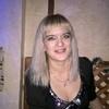 Ирина, 29, г.Городец
