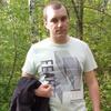 Саша, 30, г.Москва