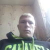 Yewgen, 22, г.Карловка