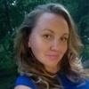 Елена, 37, г.Тюмень