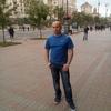 Вячеслав, 36, г.Киев