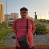 Андрей, 39, г.Губкин