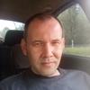 Виталик, 41, г.Луганск