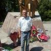 Федор, 39, г.Бишкек