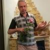 Александр, 48, Донецьк